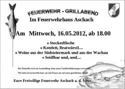 ff_grillabend_2012_600x426
