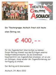 theater0001