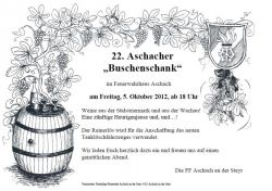 22buschanschank