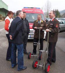 Schlauchwagen_2