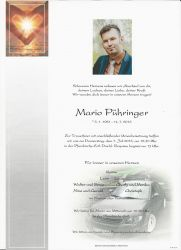 Pate_Pühringer_Mario