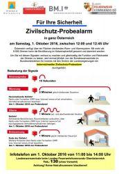 Zivilschutz_Probealarm_2016