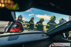 RESCUE DAYS AT 06042019 (577)-X2