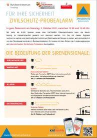 Zivilschutztag2021