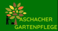 Gartenpflege Aschach an der Steyr