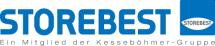 STOREBEST Ladeneinrichtungen GmbH